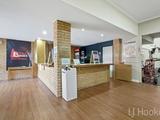 5-9 High Street Queanbeyan East, NSW 2620