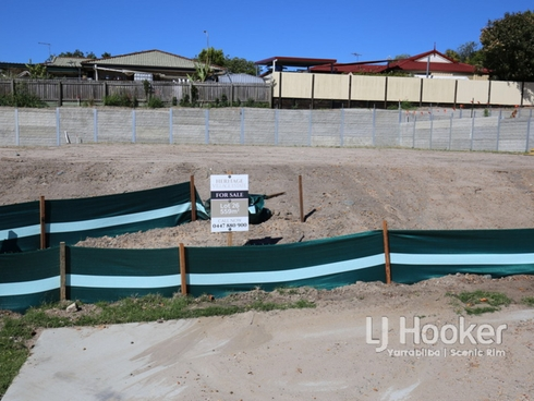 Lot 26/174 - 192 Green Road Heritage Park, QLD 4118