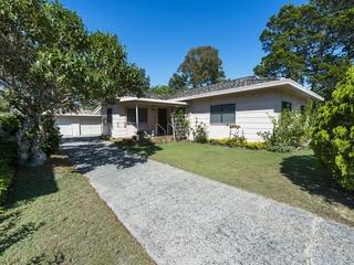 22 Charles Street Iluka , NSW, 2466