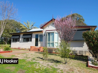 5 Short Street Inverell, NSW 2360