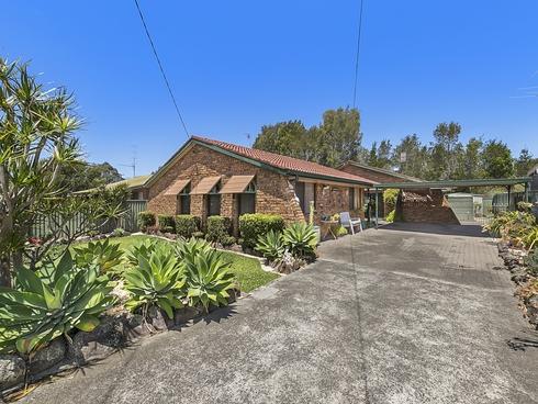 6 Barton Road Doyalson, NSW 2262