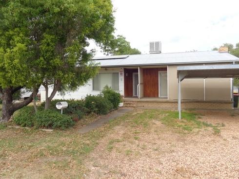 324 Edward Street Moree, NSW 2400
