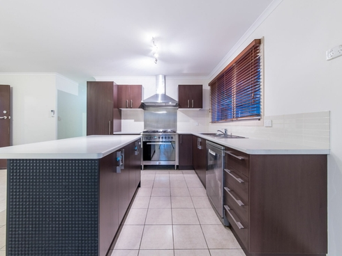 33 South Molle Boulevard Cannonvale, QLD 4802