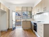 5/214 Darling Street Balmain, NSW 2041