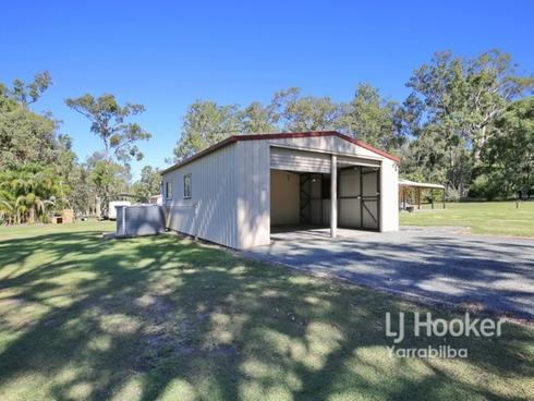 8-14 Katherine Court Logan Village, QLD 4207