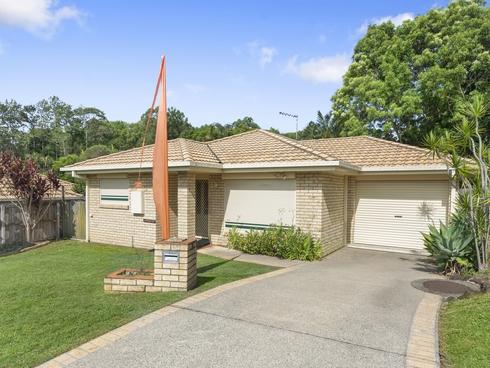 2/2 McPherson Street Murwillumbah, NSW 2484