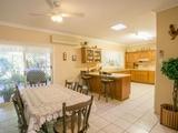 115 Mt Berryman Road Mount Berryman, QLD 4341