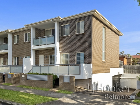 4/6 North Parade Campsie, NSW 2194