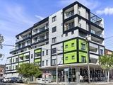4/335-337 Burwood Road Belmore, NSW 2192