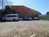 Part/618 Church Street North Parramatta, NSW 2151