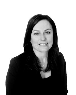 Paulette Day profile image