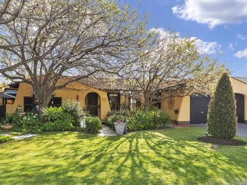 24 Windermere Avenue Novar Gardens, SA 5040