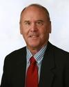 Ian Bassett