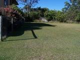 26 Udara Street Macleay Island, QLD 4184
