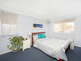 16/35-37 Anzac Road Long Jetty, NSW 2261