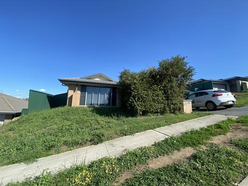 9 Jean Street Muswellbrook, NSW 2333