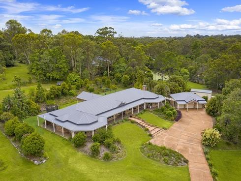 1 Wilson Court Capalaba, QLD 4157