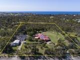62 Fuller West Road Victor Harbor, SA 5211