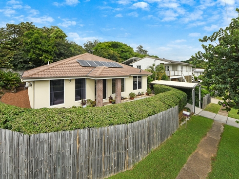 6 Crowley Street Zillmere, QLD 4034