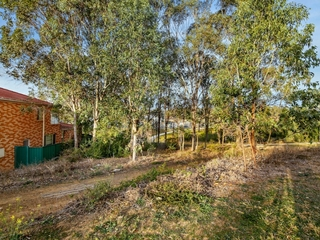 55 The Kraal Drive Blair Athol, NSW 2560
