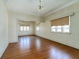 10 Gamelin Crescent Stafford, QLD 4053