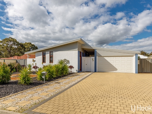 3 McCamish Crescent Collie, WA 6225