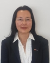 Ellen Xue