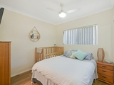 Unit 10/30 Ramilles Street Mount Coolum, QLD 4573