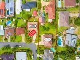 24 Spina Crescent Carseldine, QLD 4034
