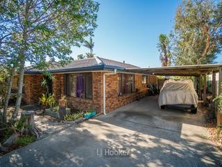 30 Vansittart Road Regents Park , QLD, 4118