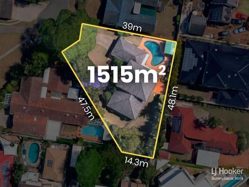 12 Wilonda Street Robertson, QLD 4109