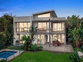 2 Sandbar Terrace Magenta , NSW, 2261
