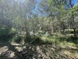 23 Basket Beach Road Russell Island, QLD 4184