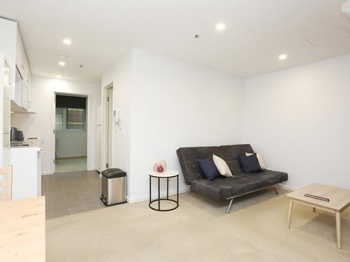 107/281-286 North Terrace Adelaide, SA 5000