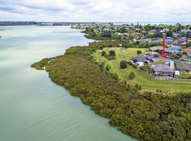75 Waimahia Avenue Weymouthproperty carousel image