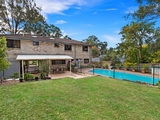 17 Blackburn Street St Ives, NSW 2075