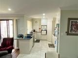 20A Parkside Drive Kingaroy, QLD 4610