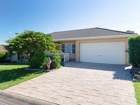 79 Hilldale Drive Cameron Park, NSW 2285