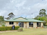 4 Burns Crescent Wondai, QLD 4606