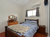 479 East Feluga Road East Feluga, QLD 4854