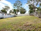 7 Albany Street Busby, NSW 2168