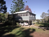 7 Brook Haven Lamb Island, QLD 4184