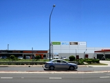 1/186 Pacific Highway Tuggerah, NSW 2259