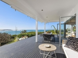 179 Pacific Parade Dee Why, NSW 2099