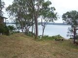 18 Resthaven Drive Lamb Island, QLD 4184