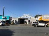 42 Marcia Street Coffs Harbour, NSW 2450