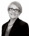 Maureen Booker