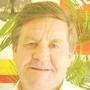 Ken Tassell