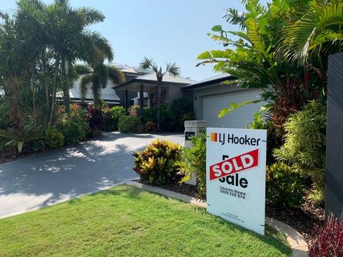 76 Habitat Drive Redland Bay, QLD 4165