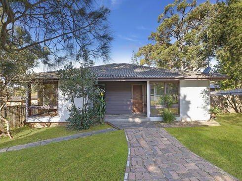 41 Hamilton Street Tumbi Umbi, NSW 2261